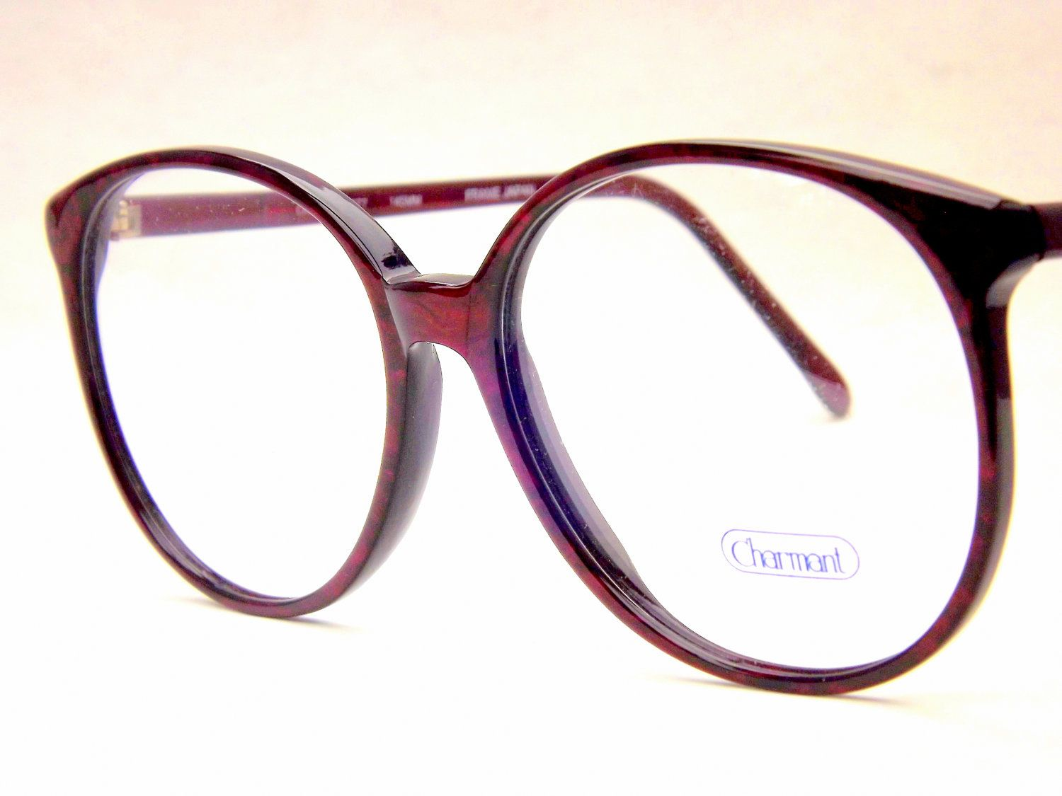 Eyeglasses Frame At Eo : Eyeglasses Frames Eo