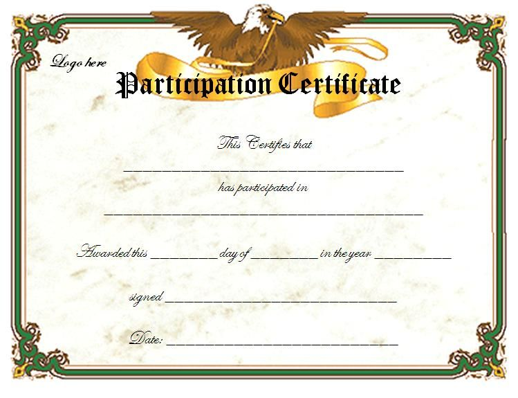 Free Printable Award Certificate Template qSvMbMu3 u2026 Pinteresu2026 - certificates templates free