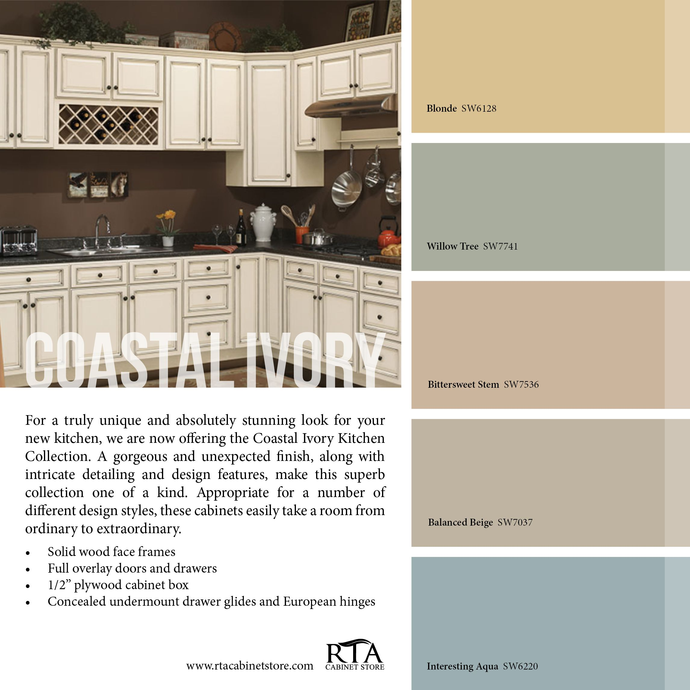 kitchen paint colors ivory cabinets download