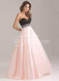 prom dress | Tumblr | Dream prom dress | Pinterest | Prom ...