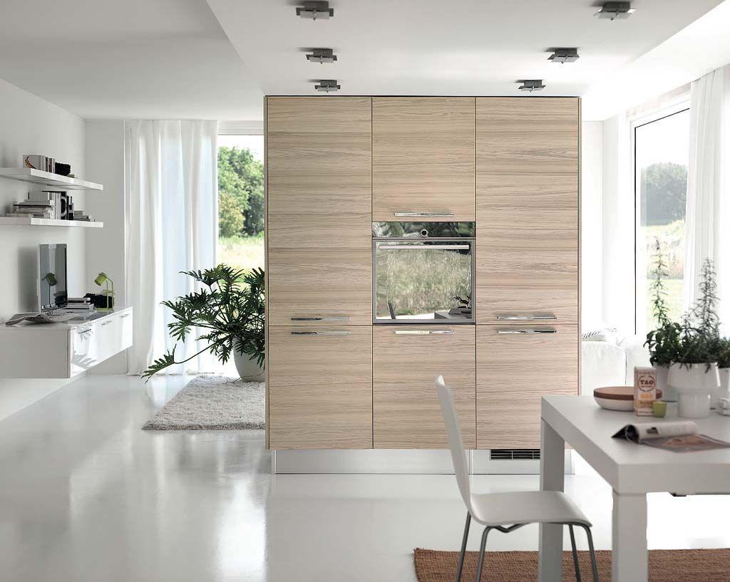 open kitchen design Open kitchen design modern open kitchen design with white theme