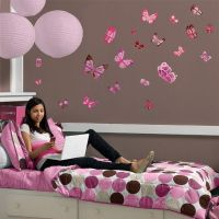 Wall Painting Ideas For Home Interior Remodeling