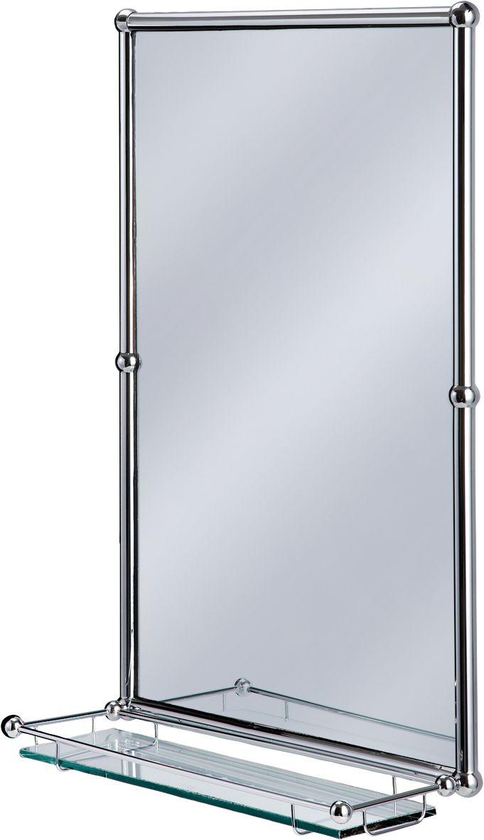 Bathroom mirror units bathroomand co uk more
