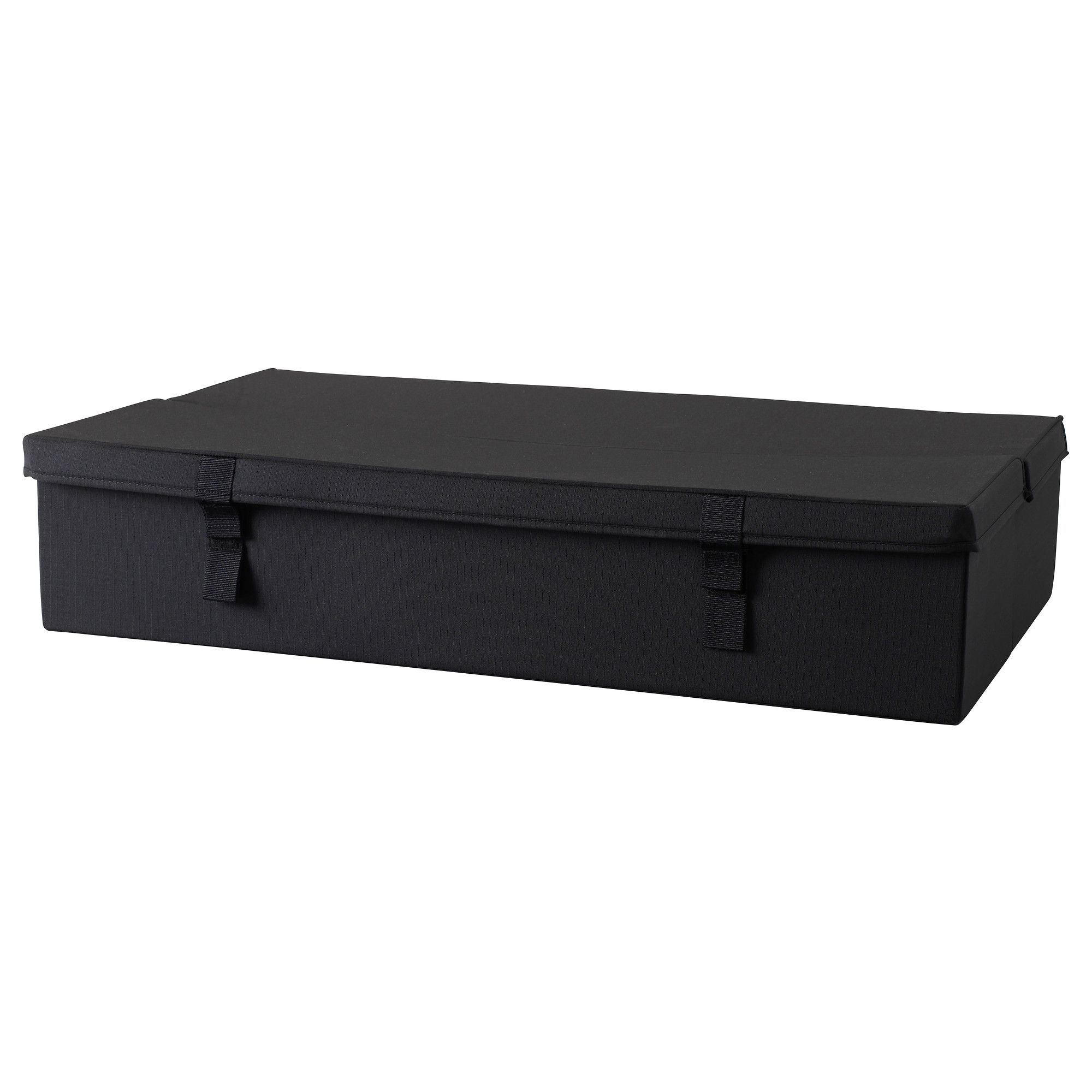 Systeme Accroche Tableau Amazing Beautiful Lycksele Rangement Pour Convertible