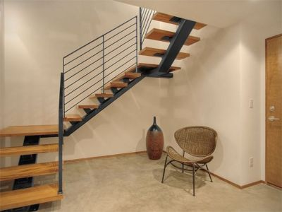 Home Interior Staircase Design HD Wallpapers - http://uhomedesignlover.com/home-interior ...
