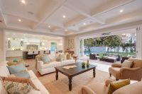 350 Great Room Design Ideas for 2018   Cathedral ceilings ...