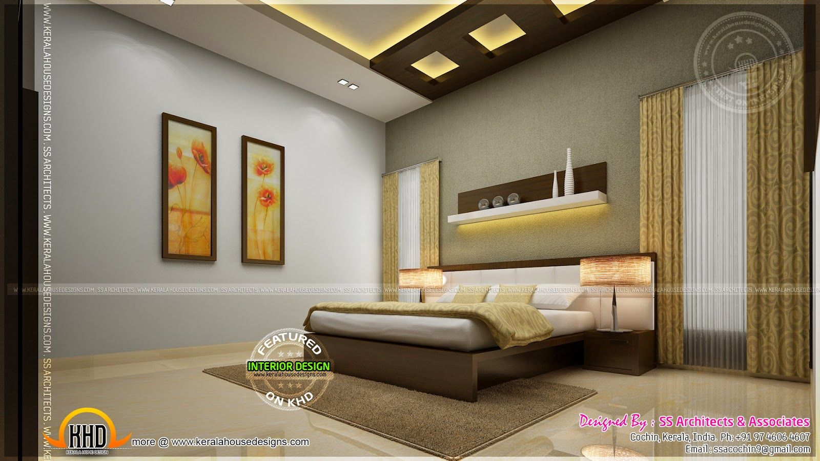 Interior Design Bedroom Ideas Indian Master Bedroom Interior Design Google Search