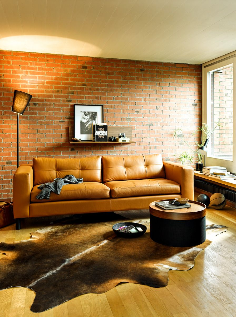 Bettsofas Micasa Sofa Micasa Homedesignview Co