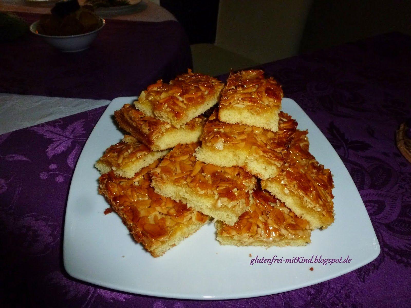 Schneller Kuchen Mit Puddingpulver Aus Dem Lameng Schneller Apfel