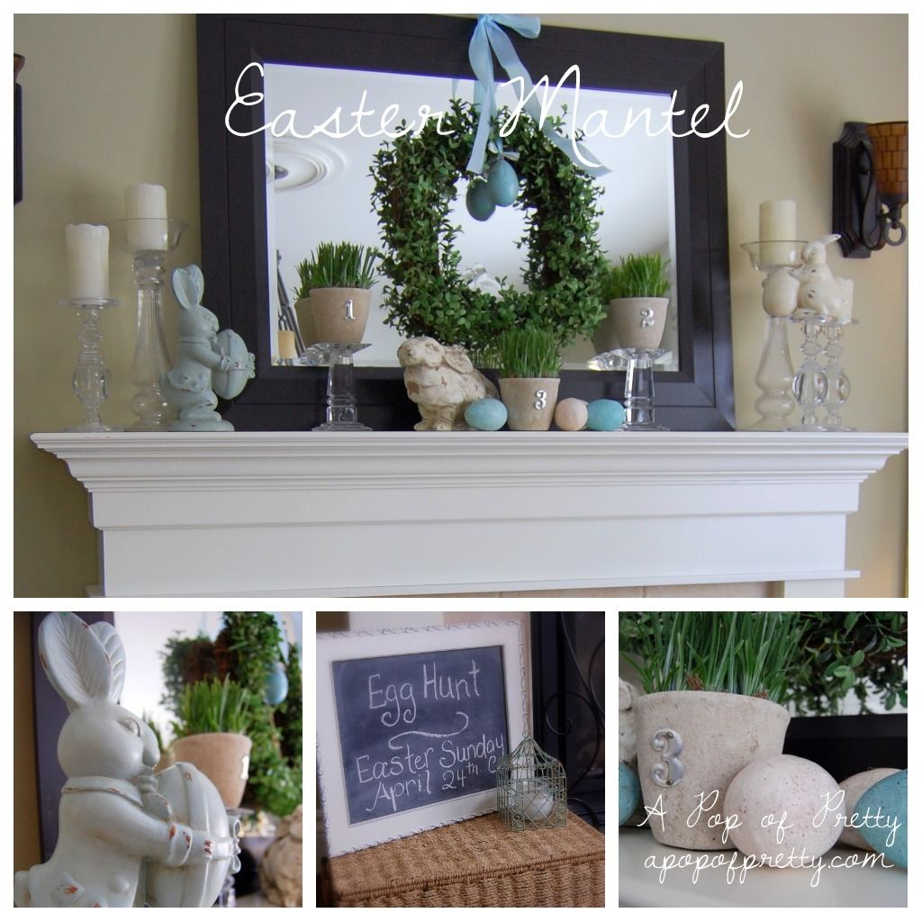 Mantelpiece Ideas Mantle Mania On Pinterest Mantels Christmas Mantels