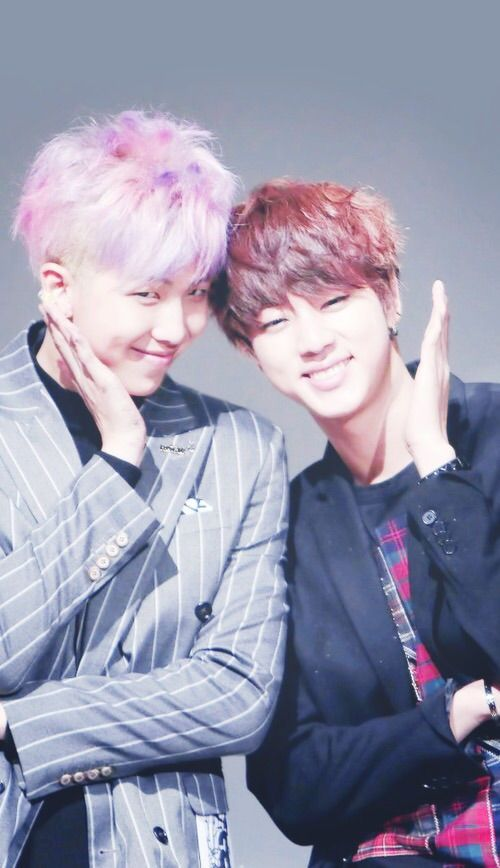 Yoonmin Cute Pictures For Wallpapers Namjin Namjin Stuff Pinterest Namjin Bts And Seokjin