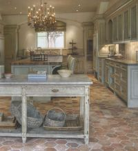 Cabinets French Kitchen | Indeed Decor | Kitchen ...