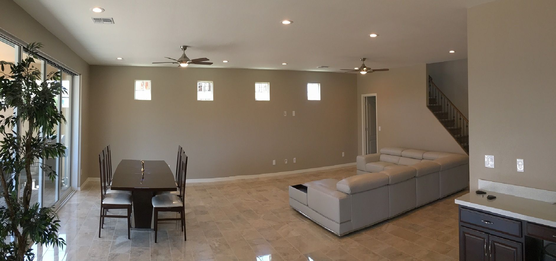Recessed Lighting Az Recessed Lighting Installation Of Led Lights And