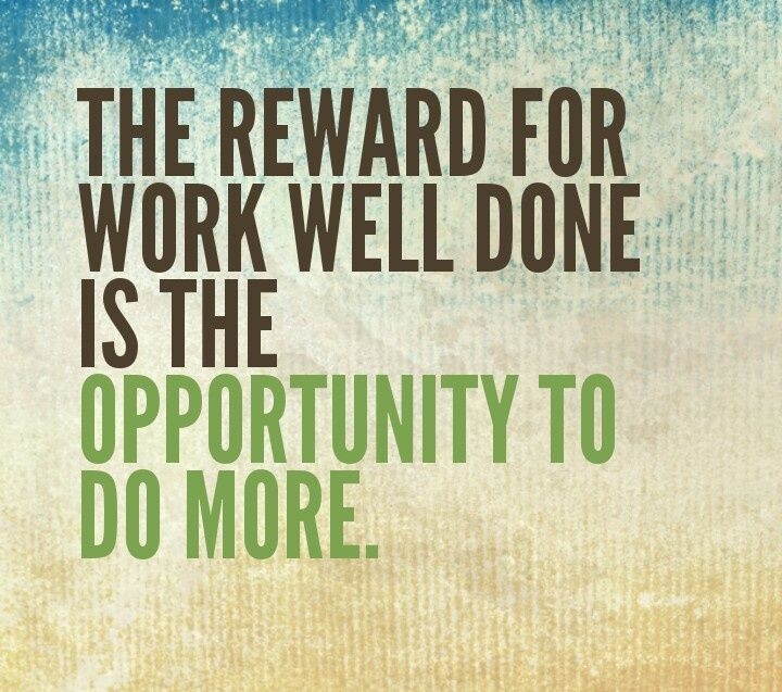 well done quotes Pinterest Job Well Done Quotes Star Summit - job well done
