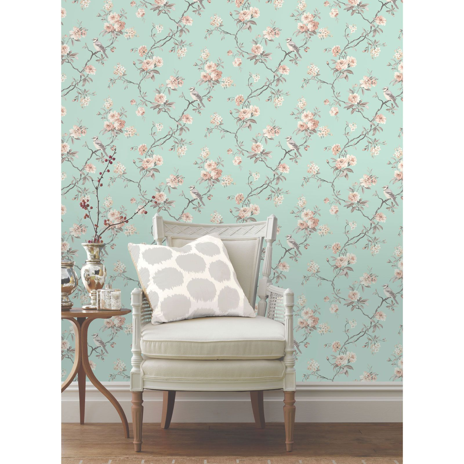 wall stickers shabby chic download