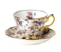 english tea cups - AOL Image Search Results | Cups and ...