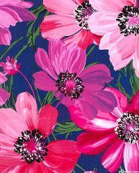 Bouquet Beauties - Cosmic Cosmos: | Art | Pinterest ...