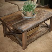 160+ Best Coffee Tables Ideas | Rustic coffee tables, Sofa ...
