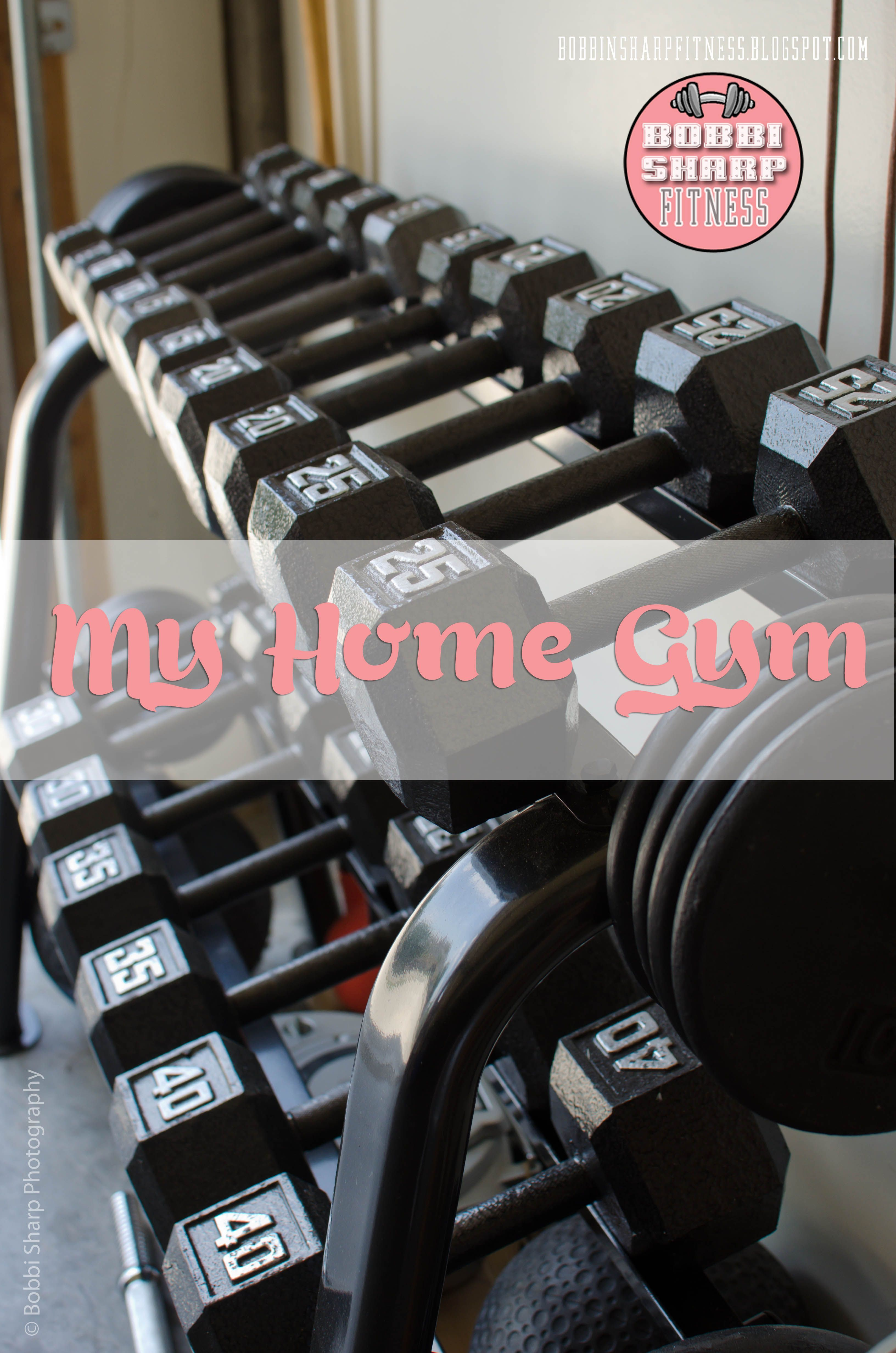 Garage Gym Ideas Pinterest Home Gym Ideas What To Buy And Why Basement Gym Pinterest