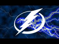 Tampa Bay Lightning Goal Horn - YouTube | Bolts of ...