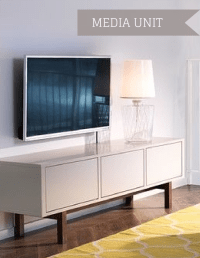 ikea stockholm tv stand - Google Search | Nordic interiors ...