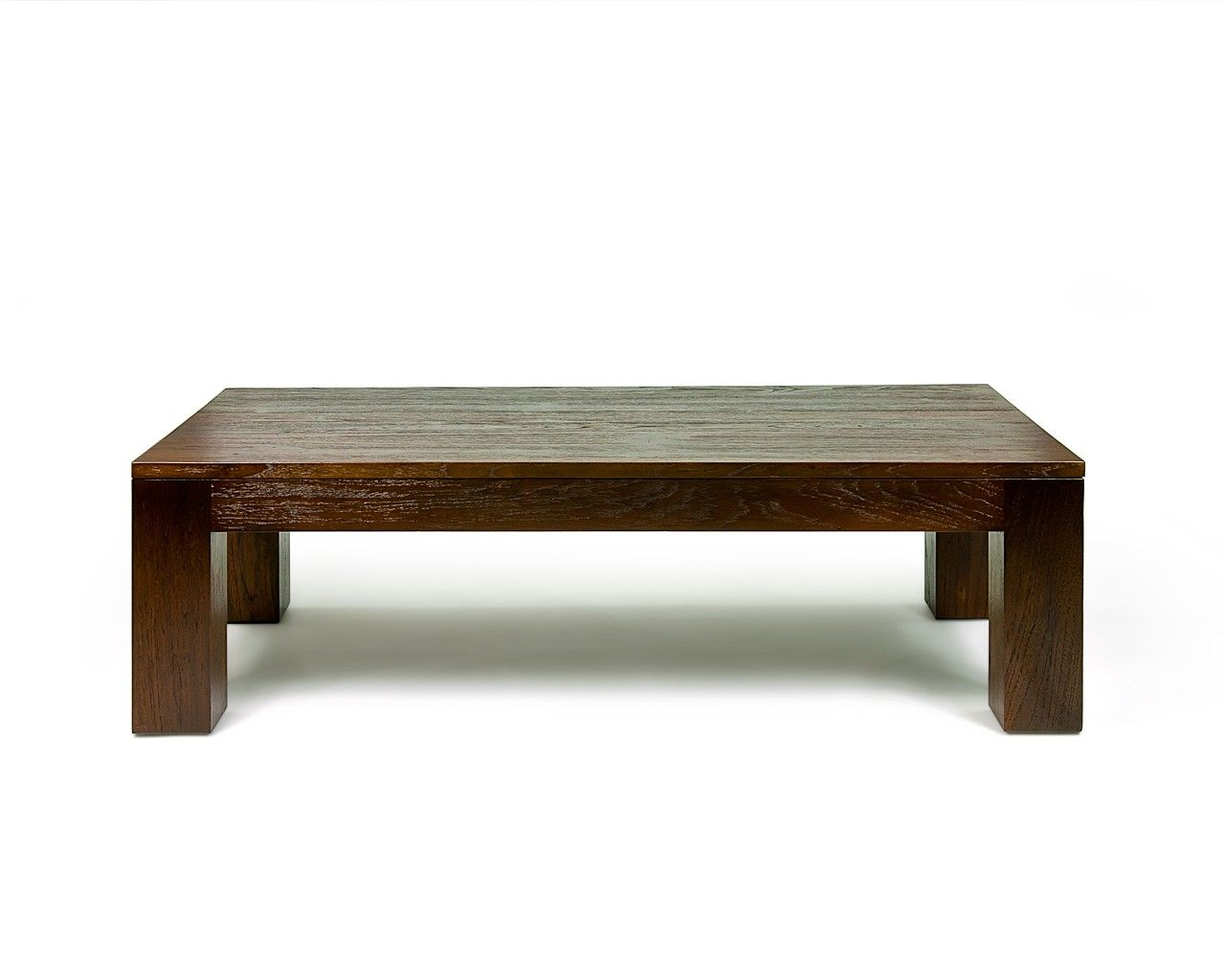 Dark Wood And White Coffee Table Indah Dark Wood Coffee Table Interior Design Pinterest