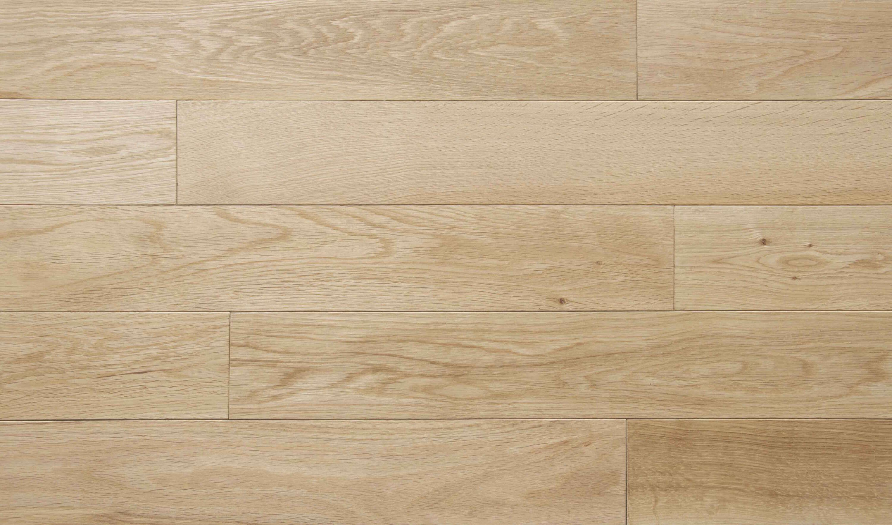 Parqet Oakwood Parquet Chêne Massif Wood And Limanate Floors