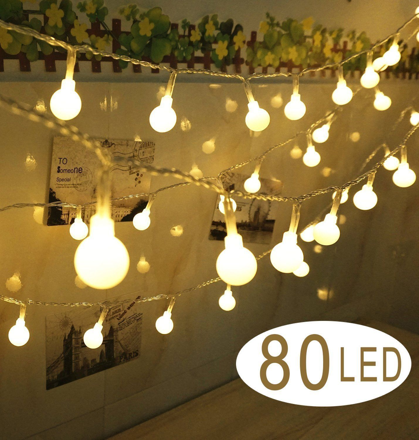 Guirlande Lumineuse Terrasse Guirlande Poutres Terrasse Action Outdoor Pinterest