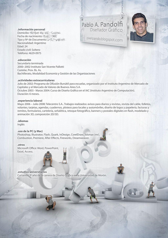 entry level sample resume entry level programmer