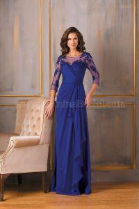Jasmine Bridal Mother of the Bride/Groom Dress Jade Style ...