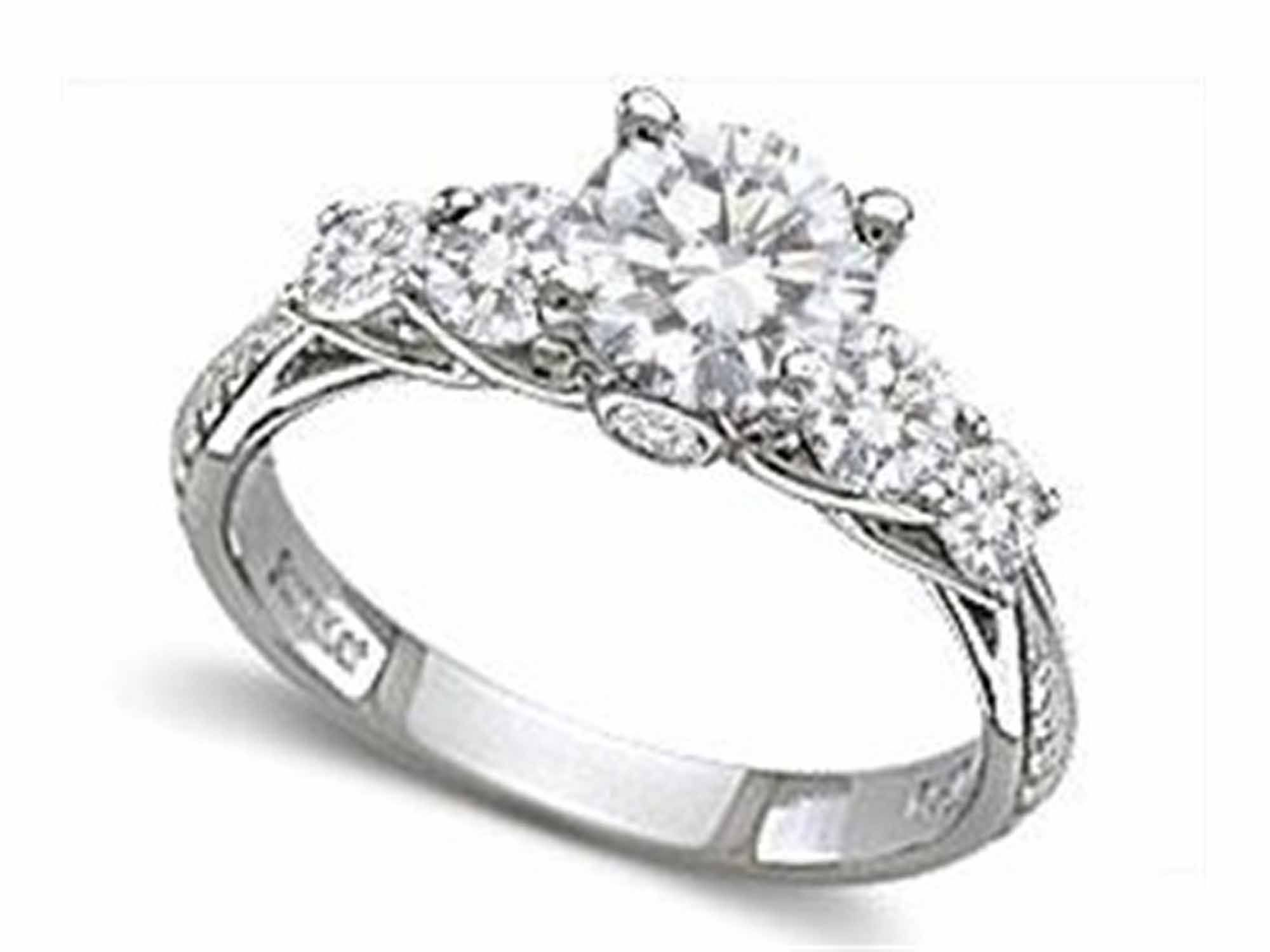 wedding ring pictures wedding rings pictures 25 Best Ideas about Wedding Ring Pictures on Pinterest Wedding ring photography Ring pictures and Wedding pictures