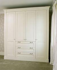 Bedroom Furniture, Fitted Wardrobes, Bedroom Furniture ...