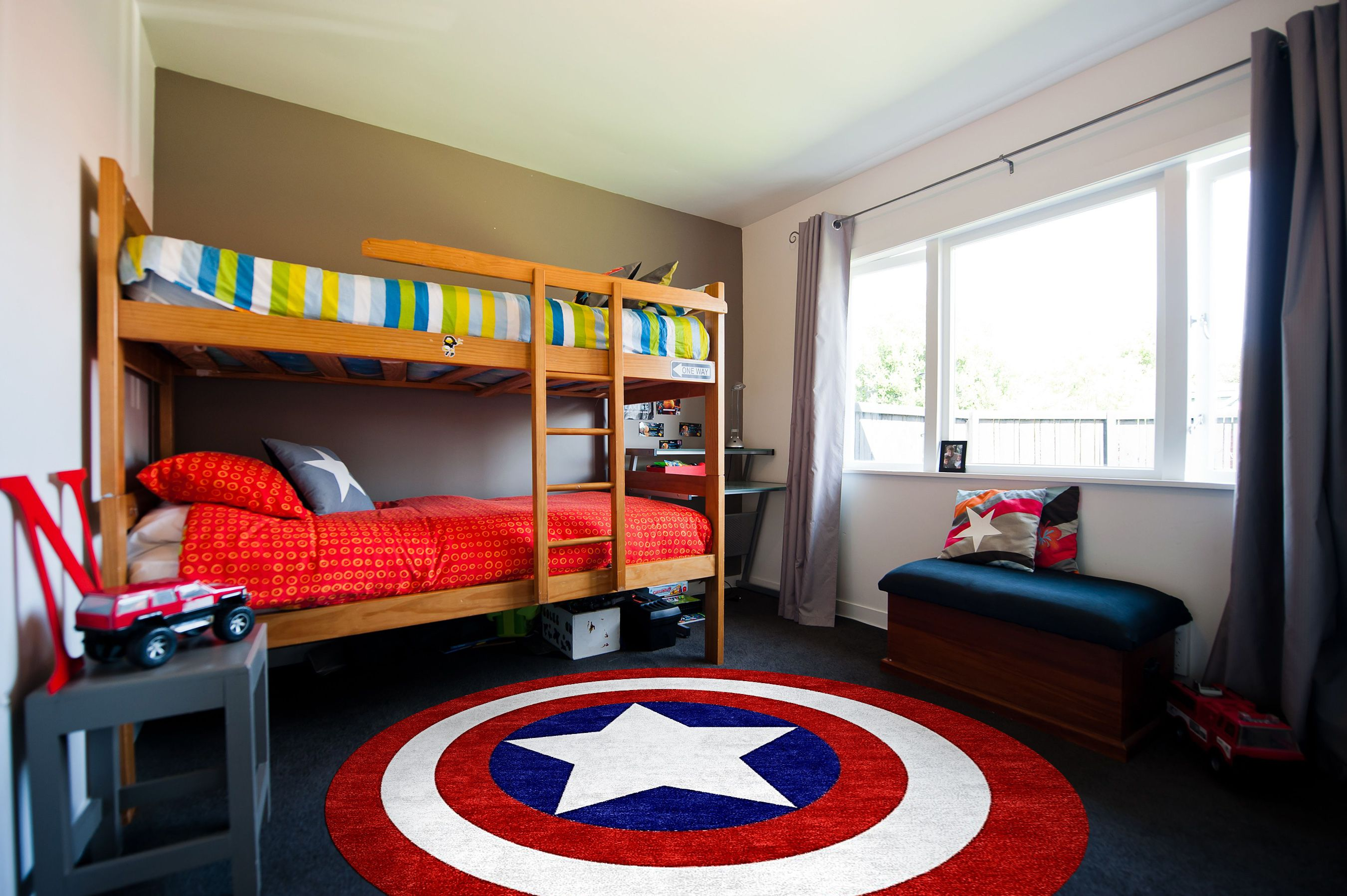 Superman Room Ideas Best 25 43 Superhero Rug Ideas On Pinterest Superhero Room