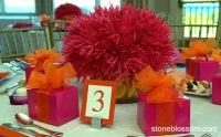 Formal Bridal shower idea from Stoneblossom.com | Bridal ...