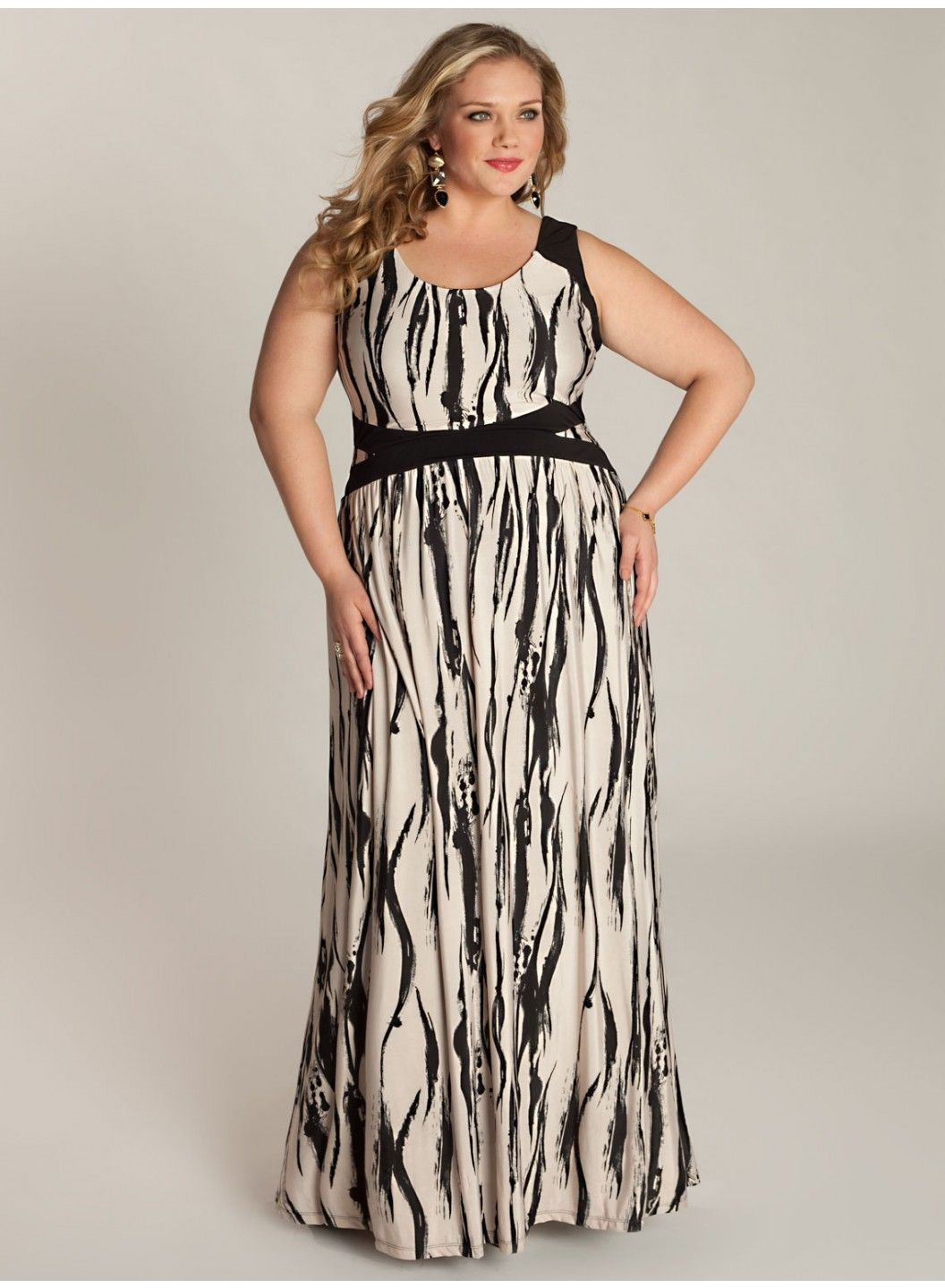 target maxi dresses plus size target wedding dresses Target maxi dresses plus size Novella Plus Size Maxi Dress By Igigi The Ultra Comfortable