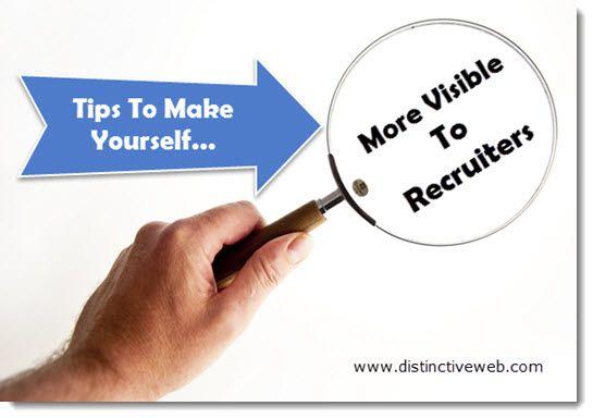 how to search resumes on linkedin 65 b2b linkedin statistics