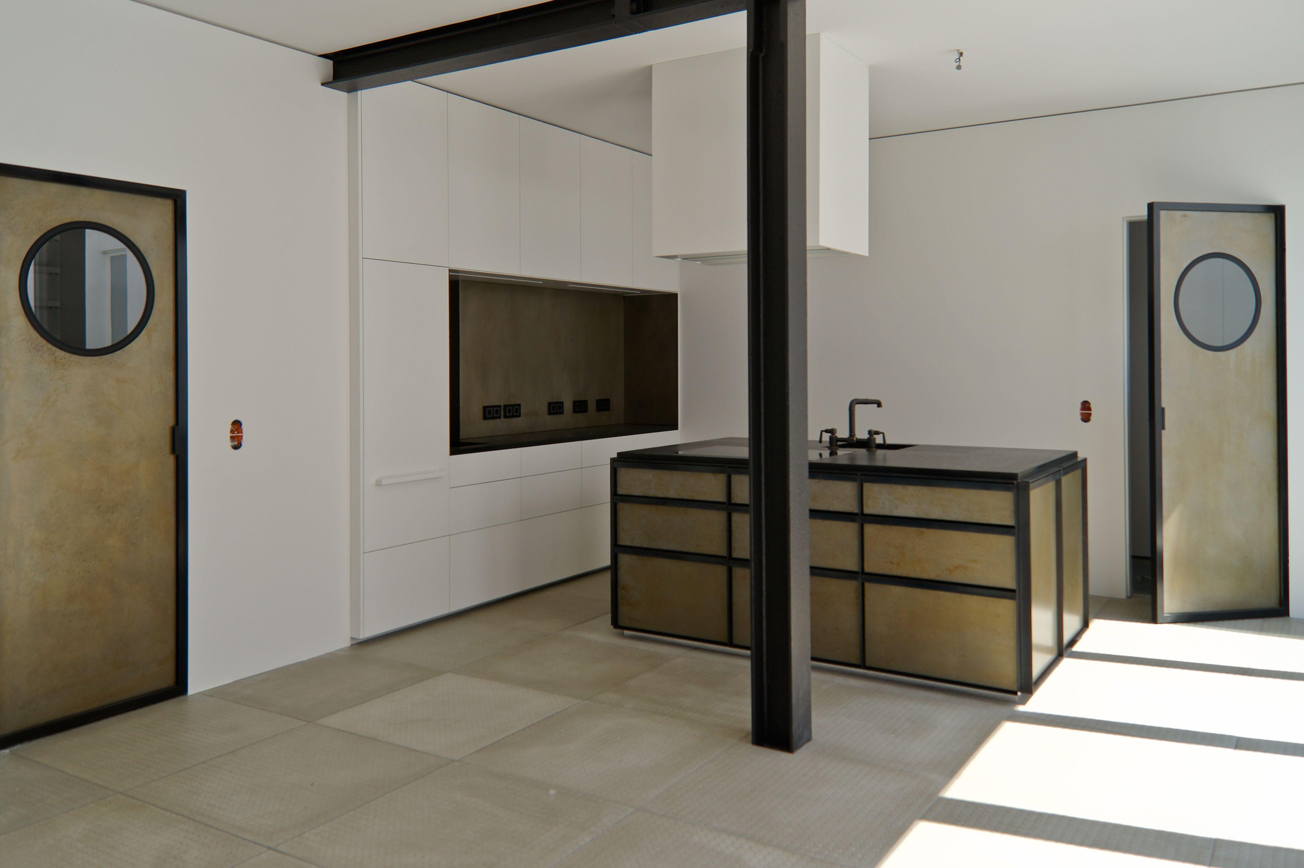 novy induktionskochfeld mit abzug kochfeld mit abzug g nstig kaufen ebay novy. Black Bedroom Furniture Sets. Home Design Ideas