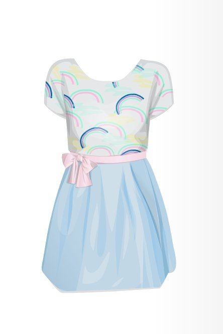 Robe De Violetta Violetta Pinterest Teen Girl