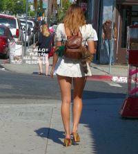 Short skirt | CASUAL GIRLS STREET | Pinterest | Short ...