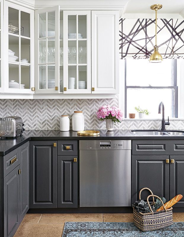 12 Designer Kitchens That Will Never Go Out Of Style Kitchen - designer kitchens