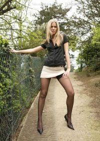Short Skirt | Fashion | Pinterest | Girls short dresses ...