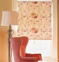 Details can add subtle interest and refinement -- this ...