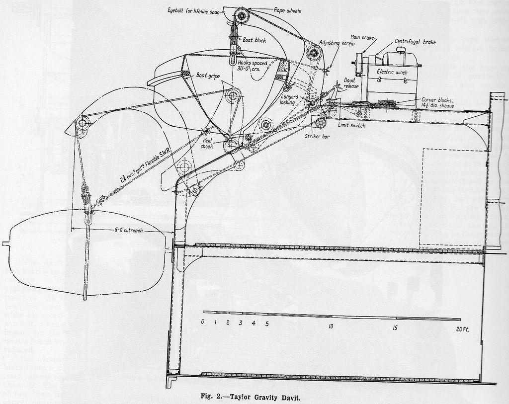 air boat schematics