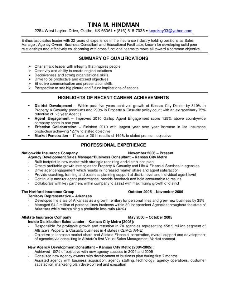 peer specialist sample resume node2002-cvresumepaasprovider
