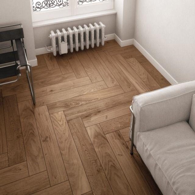 Gemutliches zuhause dielenboden  Gemutliches-zuhause-dielenboden-24. die besten 25+ dielenboden ...