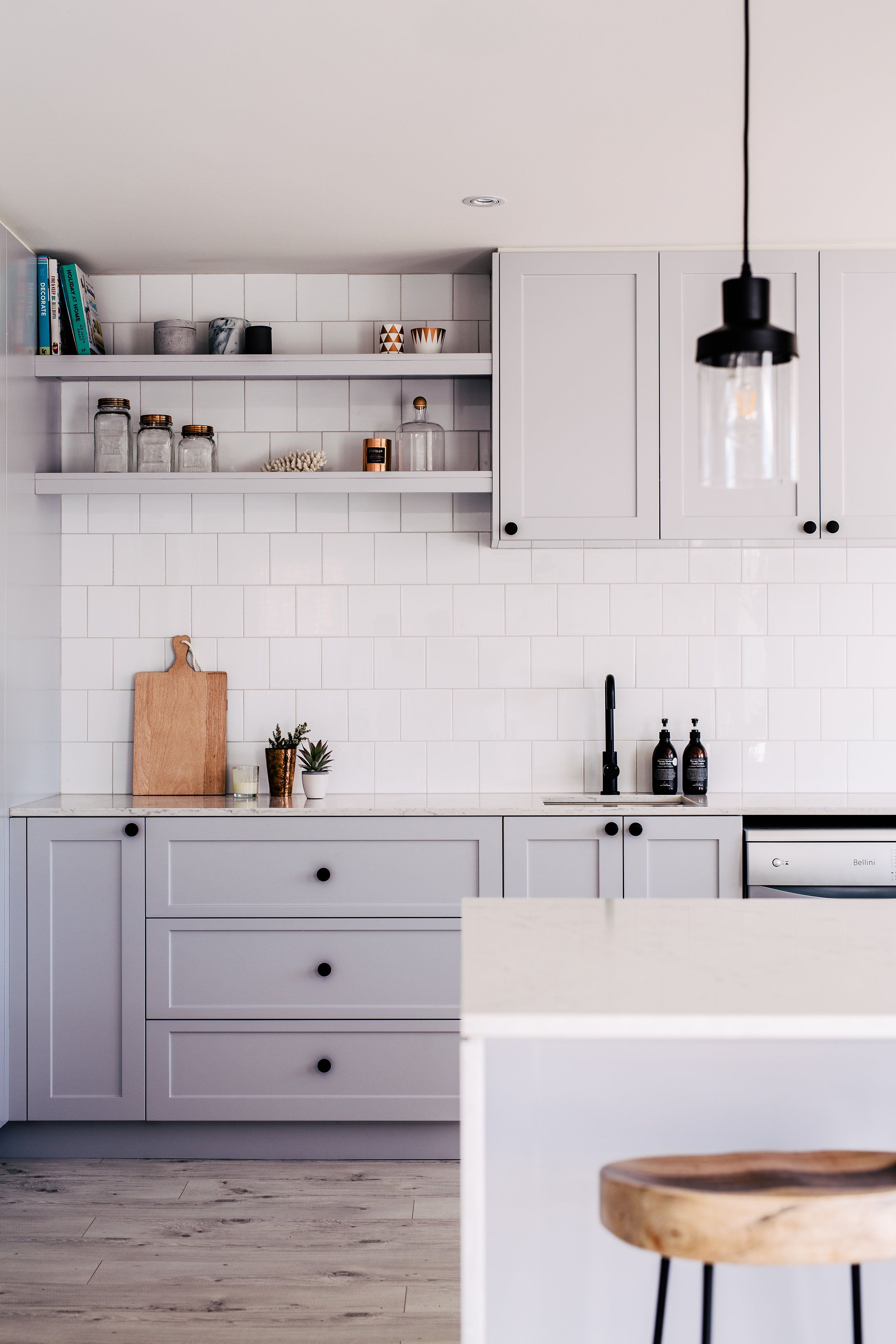tile kitchen countertops Projects
