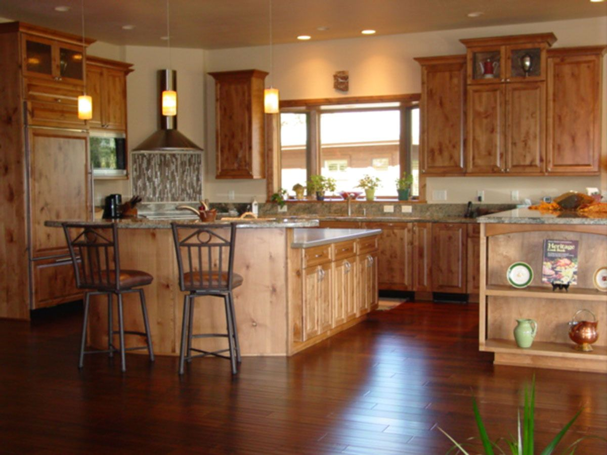 Used Kitchen Cabinets Maryland Alder Cabinets Kitchen Design With Knotty Alder Cabinet