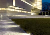 - BEGA | Lighting landscape outdoor clairage | Pinterest ...