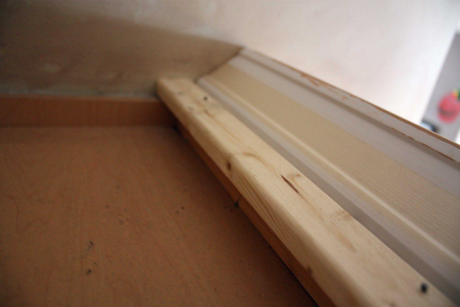 installing crown molding on kraftmaid kitchen cabinets install kitchen cabinets