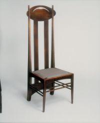 Charles Rennie Mackintosh | Charles Rennie Mackintosh ...
